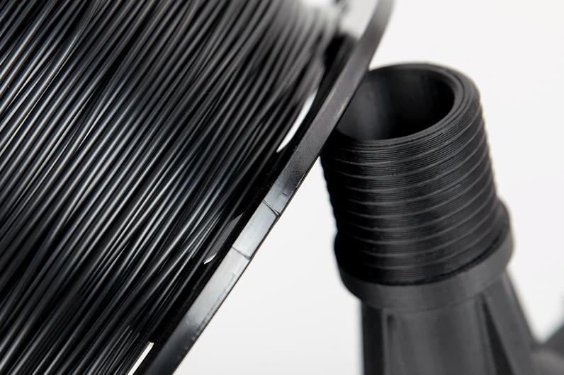ASA filamento 3D